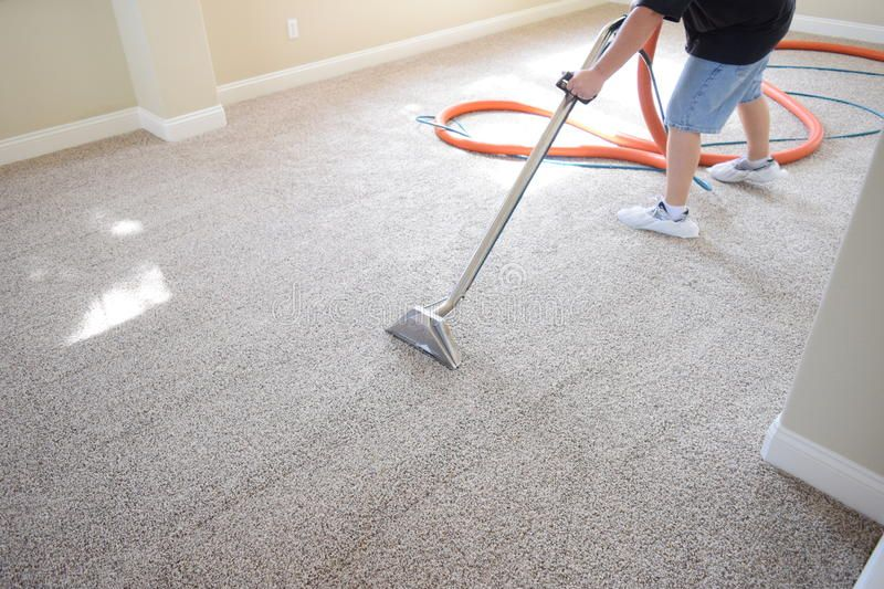 Professional Carpet Cleaning Professional Truck Mounted Carpet Cleaning Affiliate Carpet Cleaning Hacks Professional Carpet Cleaning Deep Carpet Cleaning