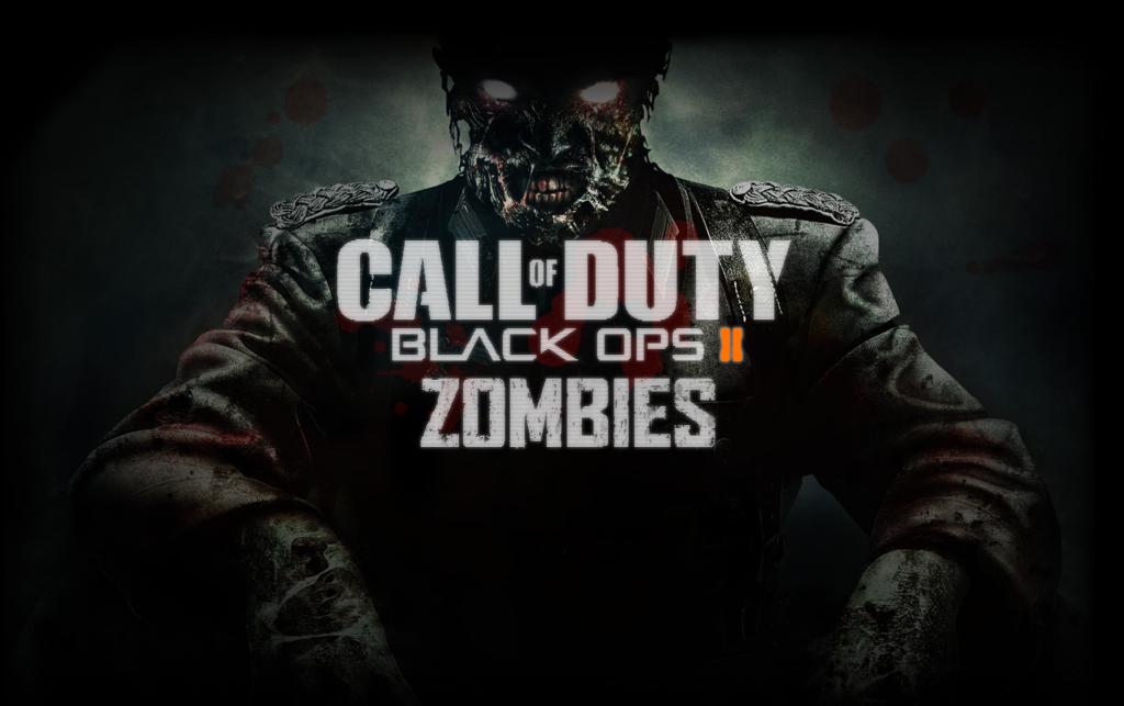 Call Of Duty Black Ops 2 Google Search