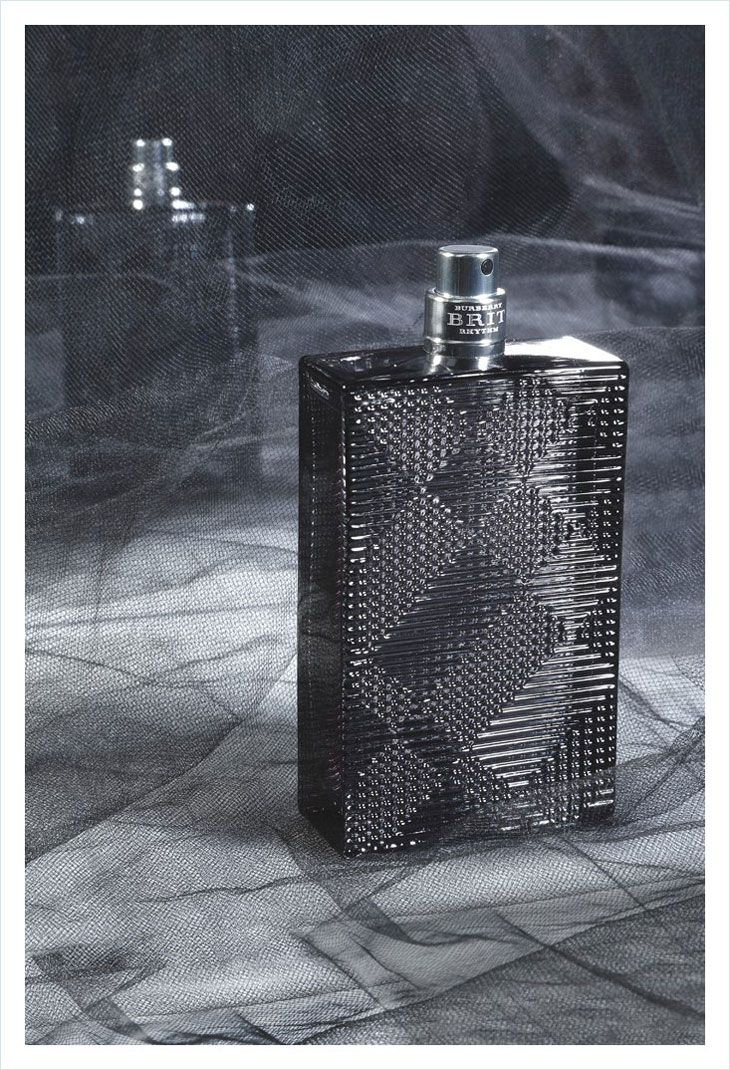 64fe4b30b2 LINKS: Skye Tan, Burberry Has a NEW Fragrance, China and more ...