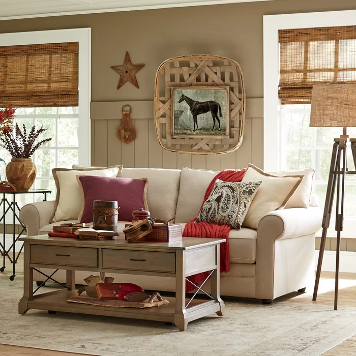 Newton 89 Sofa Living Room Designs Cheap Living Room Sets