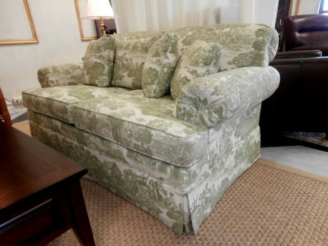 kaliski and medium sofas of co furniture lovely couch allen sofa used loveseat chairs ethan quality bed couches size reviews