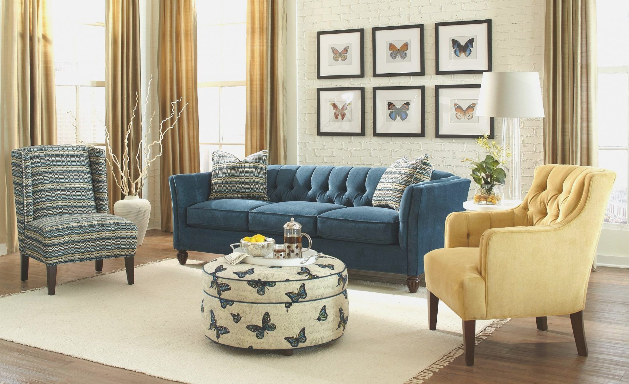 Living room interior design ideas interior design ideas for your