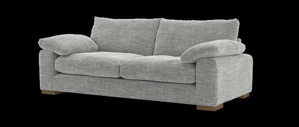 coco fabric sofa chanel grey new house in 2019 sofa fabric sofa rh pinterest com