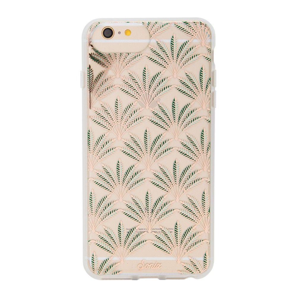 coque sonix iphone 8