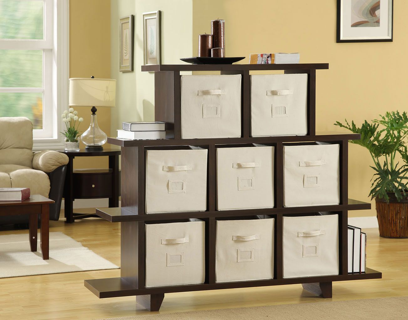 furniture divider design. smart room divider ideas nice idea design decorative unique cabinet furniture c