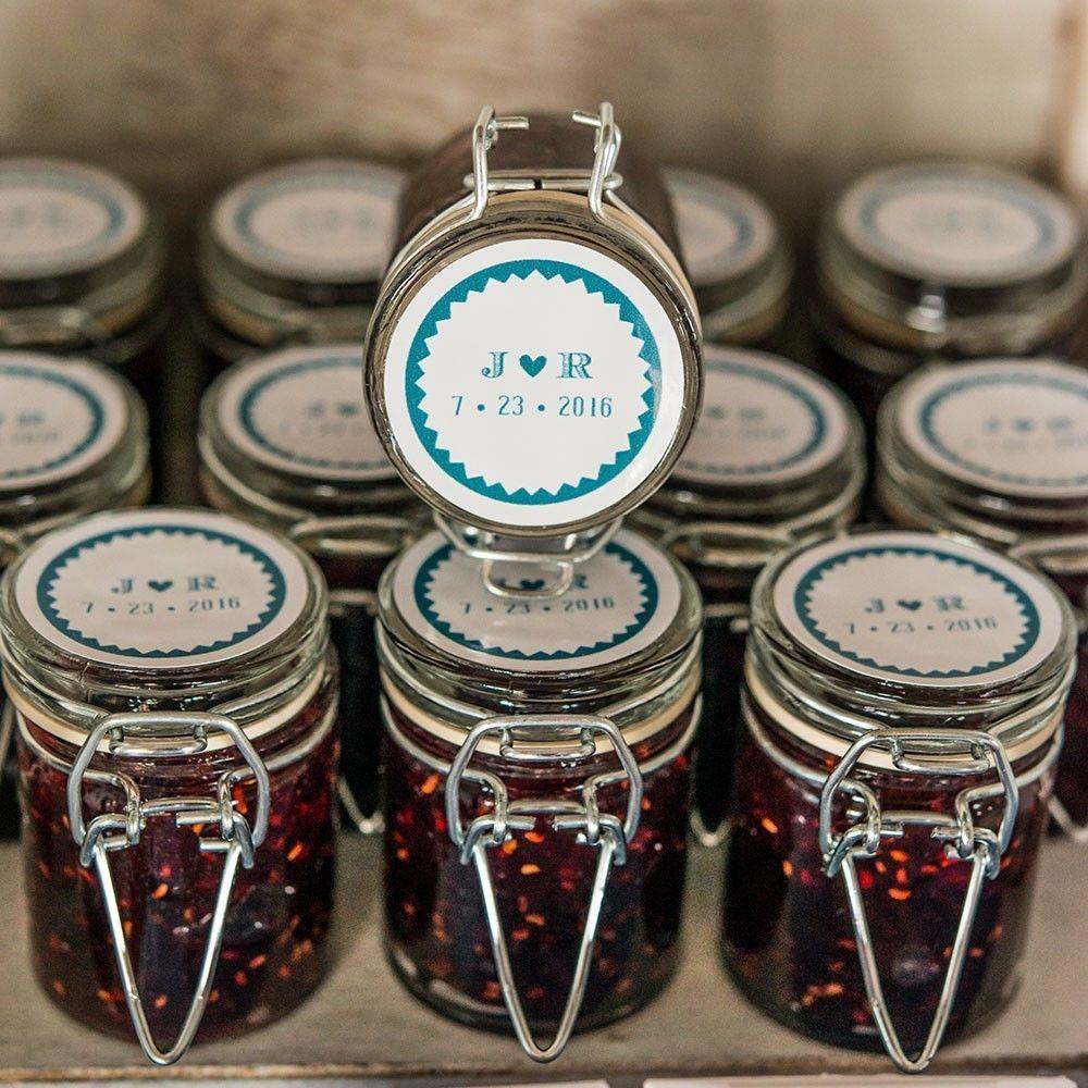 Set 12x Mini Einmachglaser Bugelverschluss Marmeladenglaser Glas Kuche In Mobel Wohnen Kochen Geniessen Ordnung Kleine Glaser Flaschen Mit Bugelverschluss