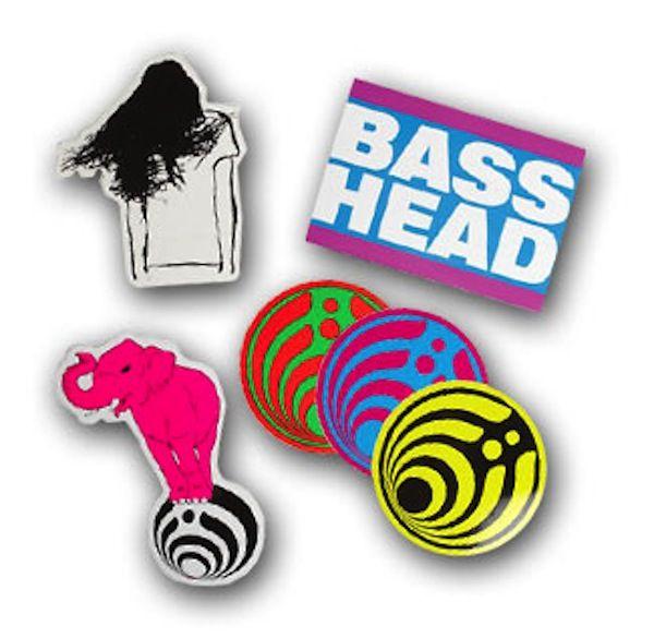 Bassnectar :: Store