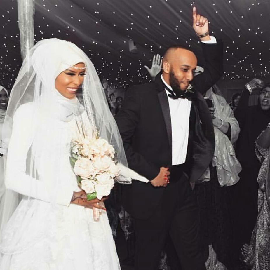 Pin by asia on bae u me in pinterest muslim brides muslim
