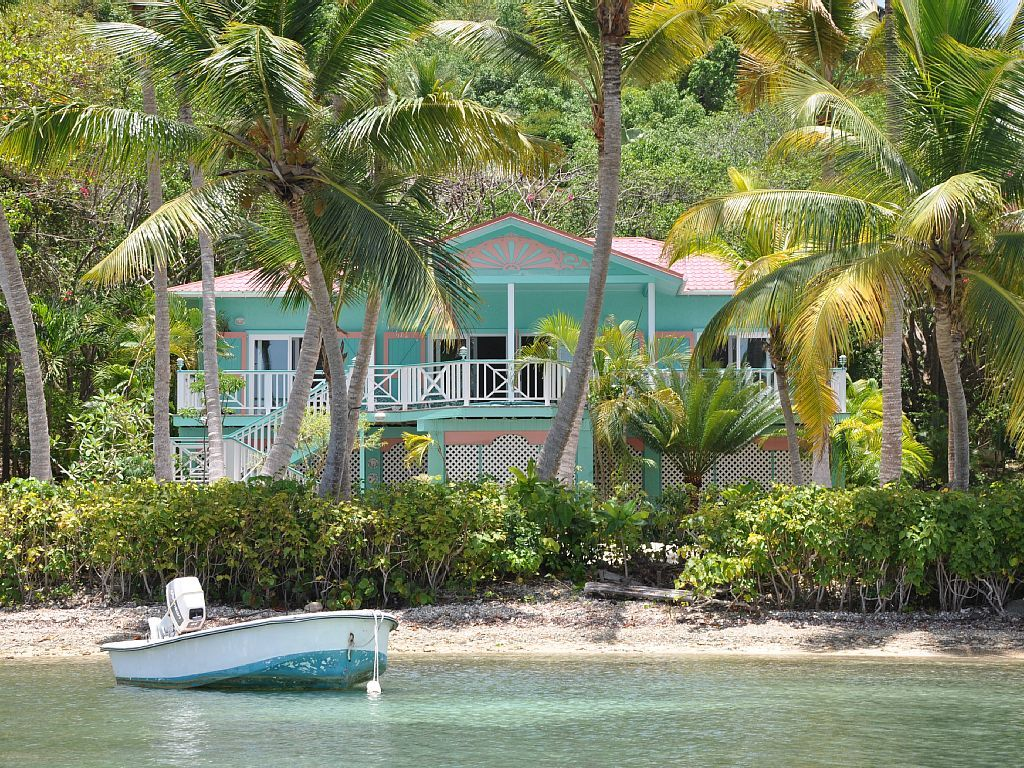 Pin by cah on caribbean islands jamaica house winter