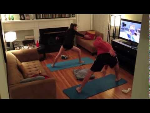 p90x3 yoga workout review and moves list  workout