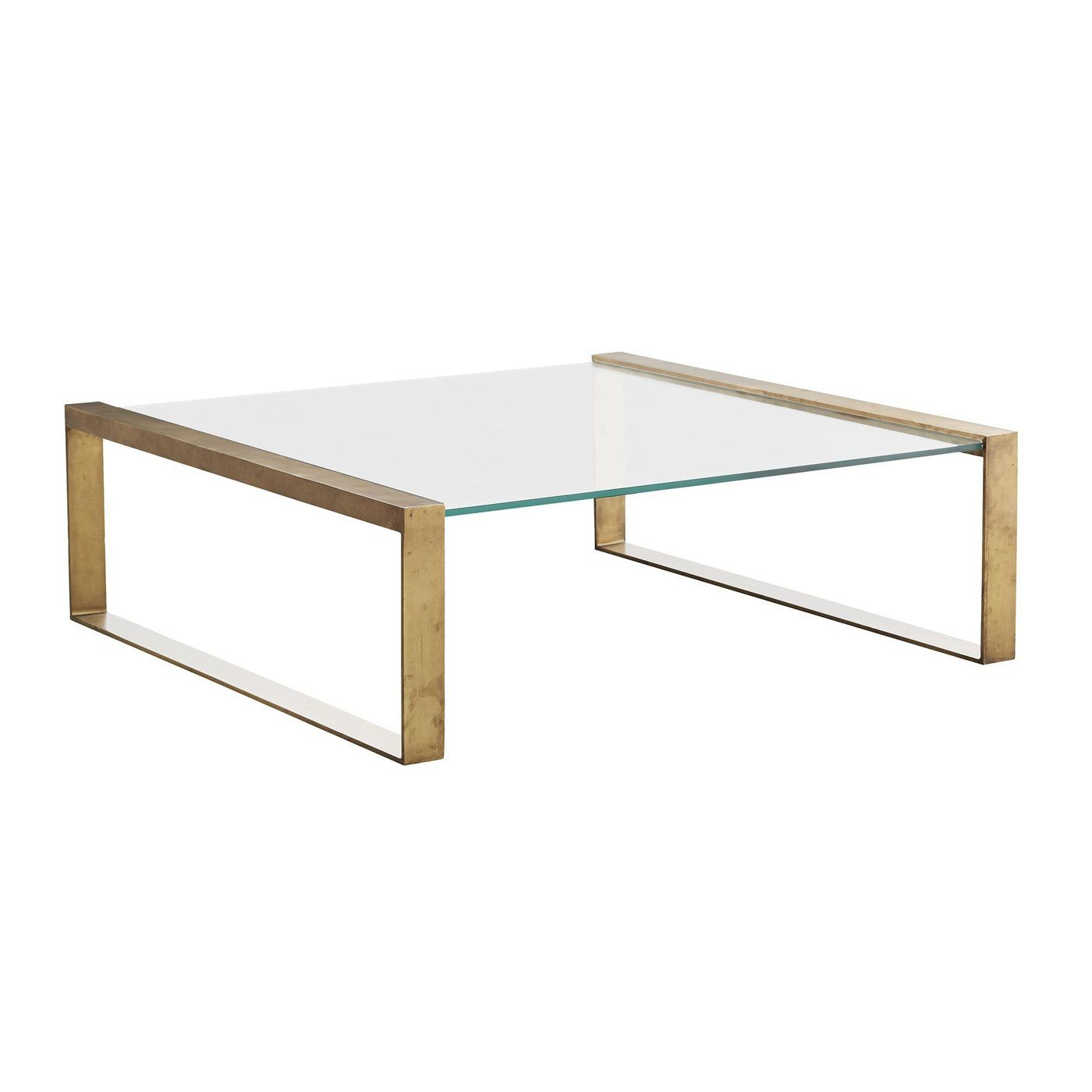 Arteriors Home Jocelyn Coffee Table Antique Brass Coffee Table Antique Kitchen Table Contemporary Coffee Table [ 1400 x 1400 Pixel ]