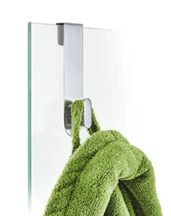 Hooks – Page 2 – blomus | Glass shower, Bath accessories ...