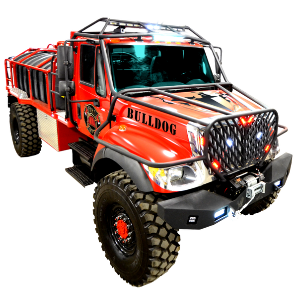 brush truck for sale 4x4 fire truck for sale price cost 4x4