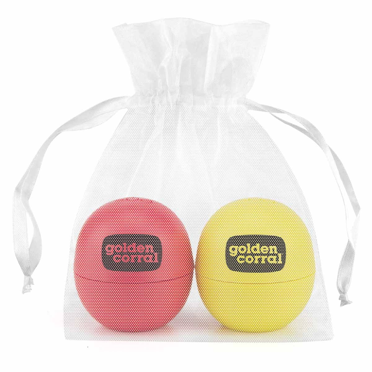 Health & Beauty EOS™ Lip Balm Kit Sports Fitness