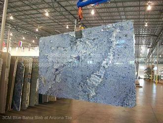 Granite Slabs Slab Fabricators Granite Countertops In