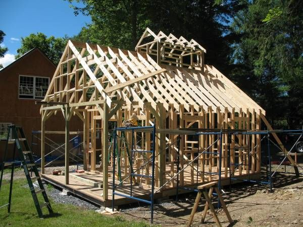 Sugaring Discussion Forums And Market Place For Used Sugaring Equipment Mapletrader Com Is A Free Service Brought Sugar Shack Plans Backyard Barn Sugar Shack