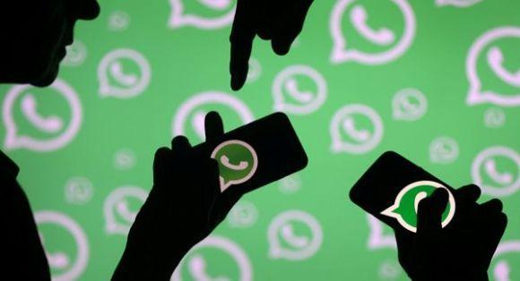 WhatsApp ödül dağıtacak! Teknoloji Haberleri İlginç