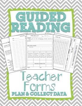guided reading lesson plan templates primary materials. Black Bedroom Furniture Sets. Home Design Ideas