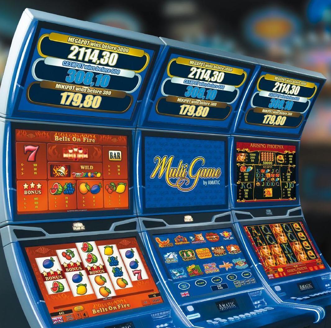 Código promocional Casino Life, consigue $5000 - Apuestivas