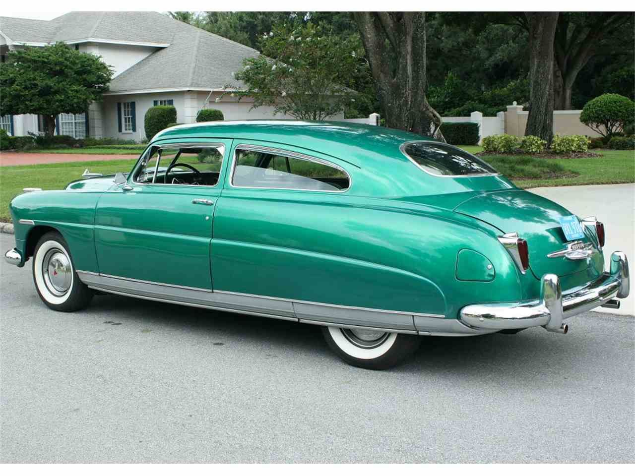 40++ 1950 cars for sale dekstop