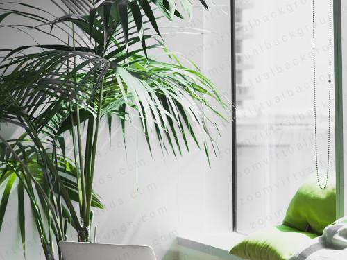 Virtual Backgrounds For Zoom Browse Home Interiors En 2020 Fondos De Pantalla Hd Fondos Fondos De Pantalla
