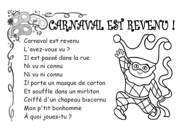 CARNAVAL DUN DE COUP TÉLÉCHARGER CYMBALE CHANSON MONSIEUR