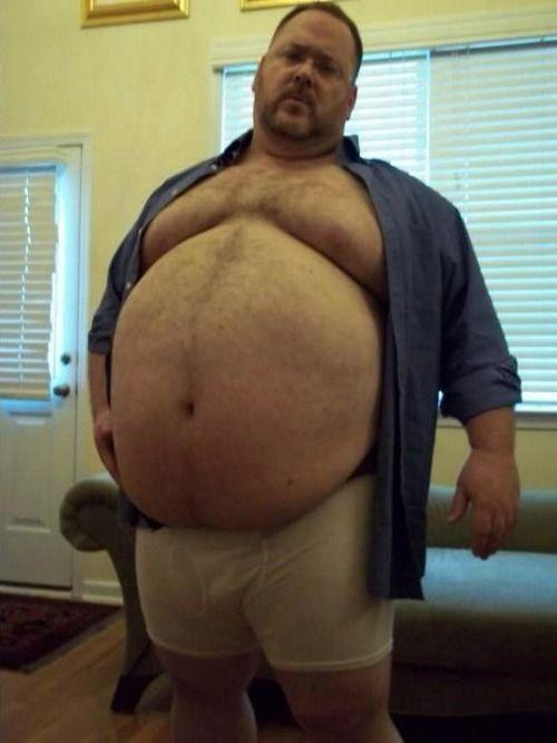 avika gor nude fucking pics