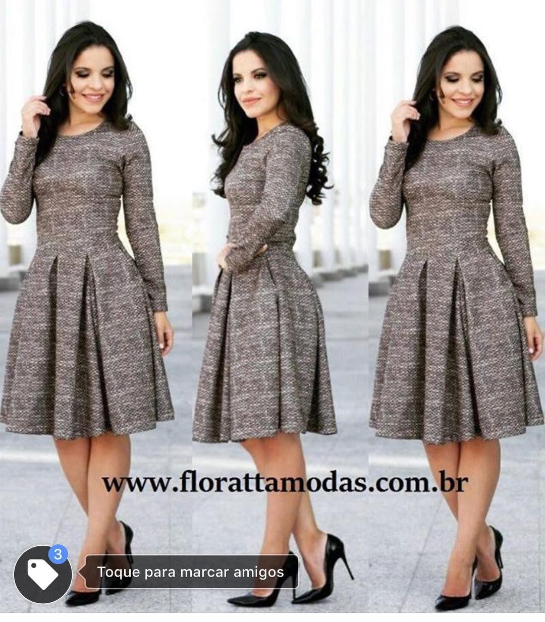 Dresses Floratta Dresses Evase Fashion Modas Outfits Fashion OH84q7wR