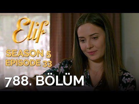 Elif 788  Bölüm | Season 5 Episode 33 - YouTube | ΔΙΑΚΌΣΜΗΣΗ ΣΠΙΤΙΟΎ