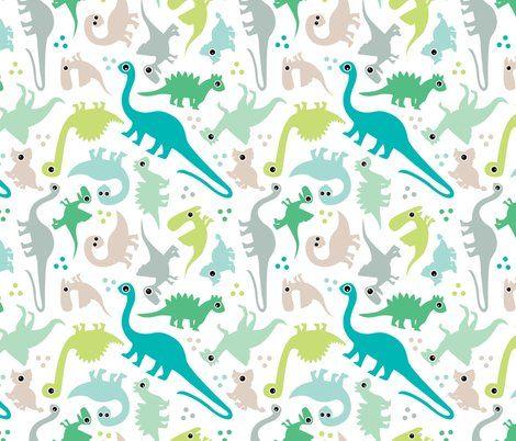 Wallpaper Cute Baby Boy Pastel Dinosaur Fantasy Series Dinosaur Wallpaper Dinosaur Pattern