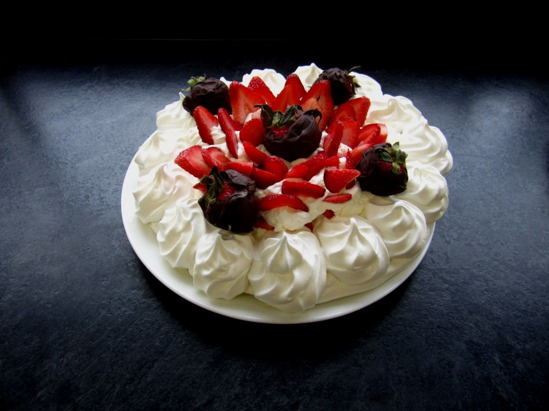 <3 Bday Cake <3