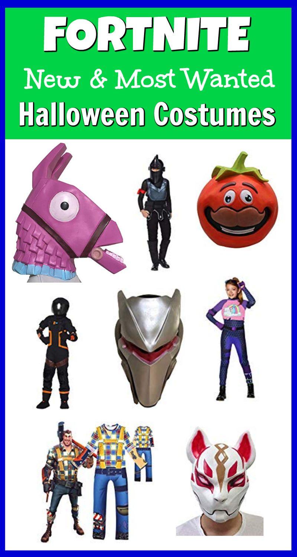 fornite battle royale loot llama pinata, halloween costume accessory