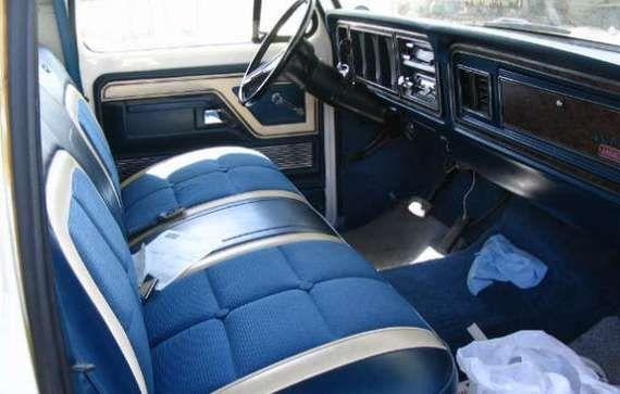 Mshelton S 1979 Ford F150 Regular Cab In Spokane Wa Ford Trucks 1979 Ford F150 Ford Pickup