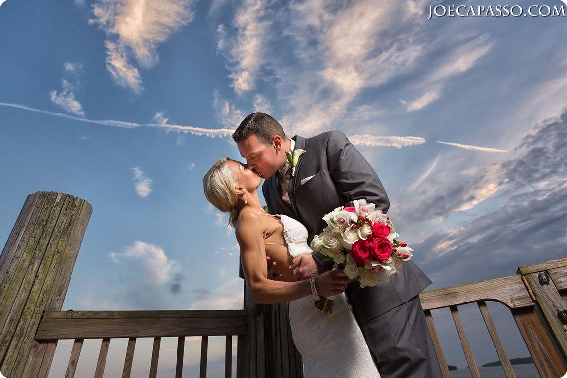 Joecapasso Sanibel Harbour Marriott Weddings Naples Wedding Photographer
