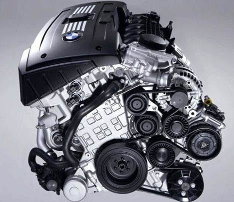Image result for e60 n54 diagram | Bmw 1er, Bmw n54 | Bmw E60 Engine Diagram |  | Pinterest