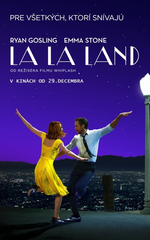 movies lalaland full length movie streaming hd online http movieaero