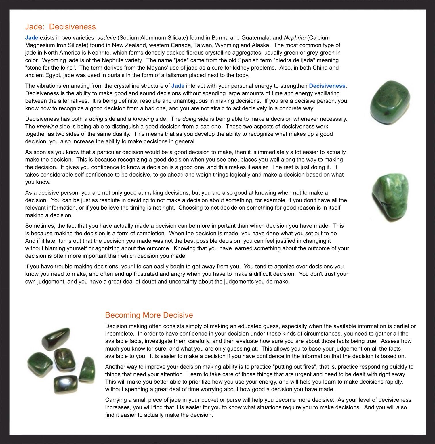 best images about jade gemstones a symbol and peace