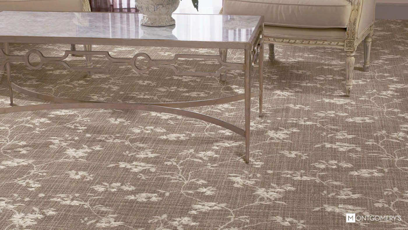 Carpet Dakota Furniture Flooring Window Styles