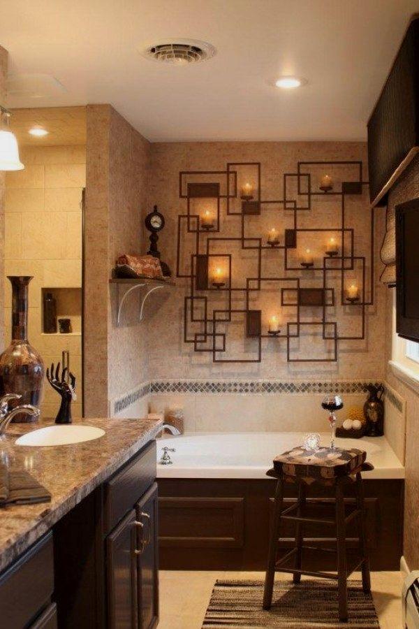 Bathroom Lighting Ideas For Your Home Bathroom Lighting Ideas