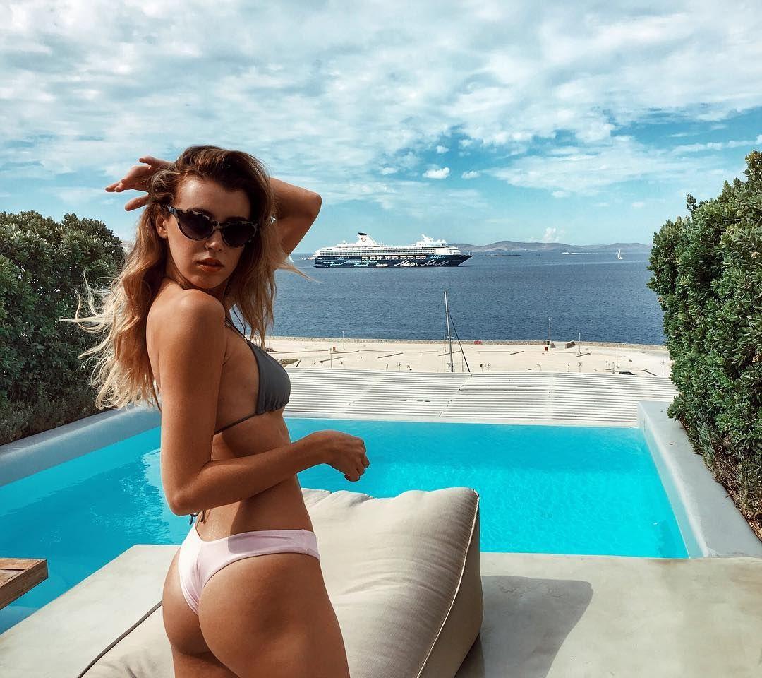 naked (48 photo), Paparazzi Celebrites picture