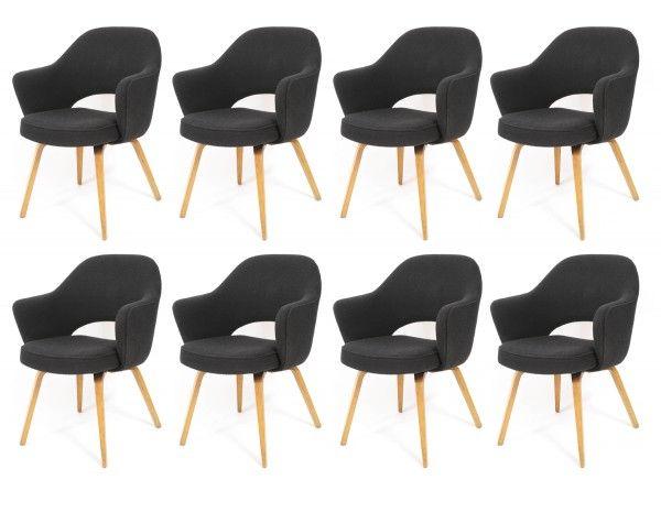 eero saarinen chair cad block google search furniture pinterest