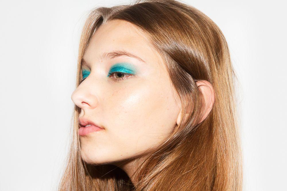 harper-model-makeup-forever-6