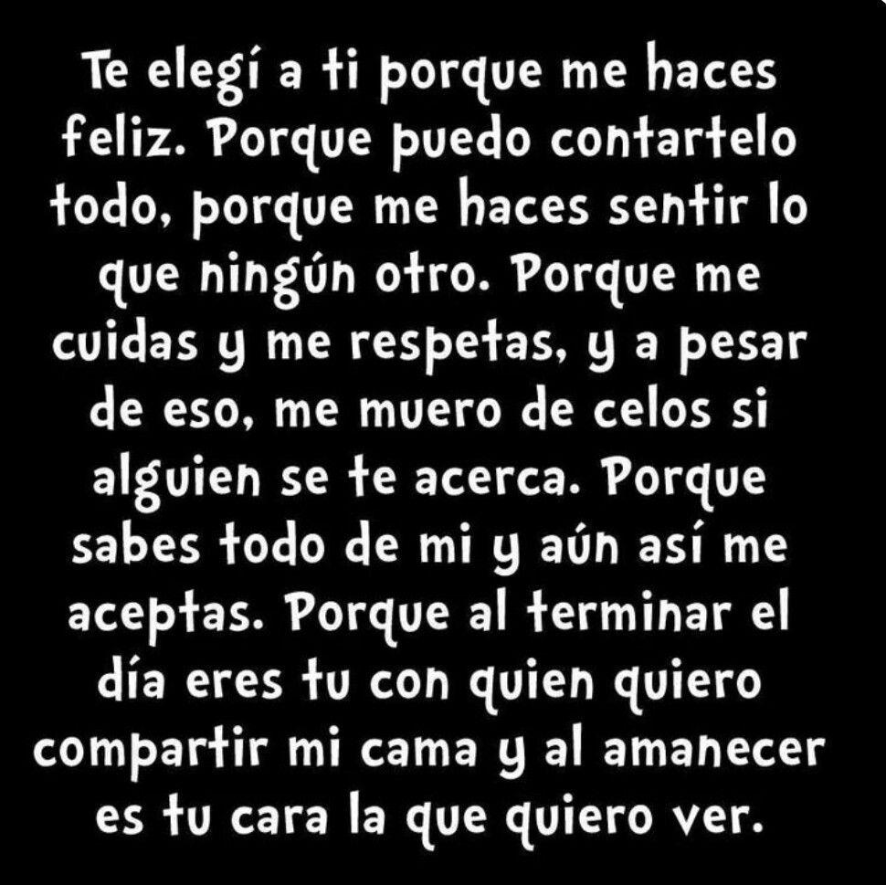 Frases De Amor Me Haces Falta Cuanta Falta Me Haces Amor Mio