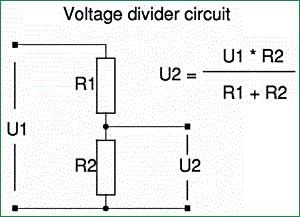12v battery charger circuit diagram using lm317 (12v power supply Zener Power Supply circuit diagram 12v power supply