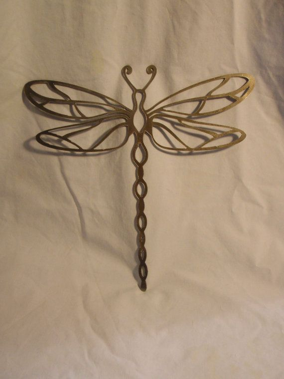 No-Cut Welding Kit Dragonfly