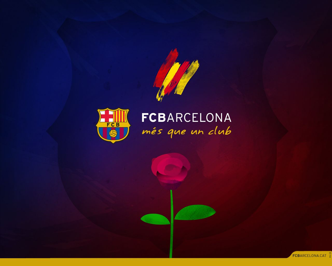 Pin On Sports Barca Is Almost Perfection
