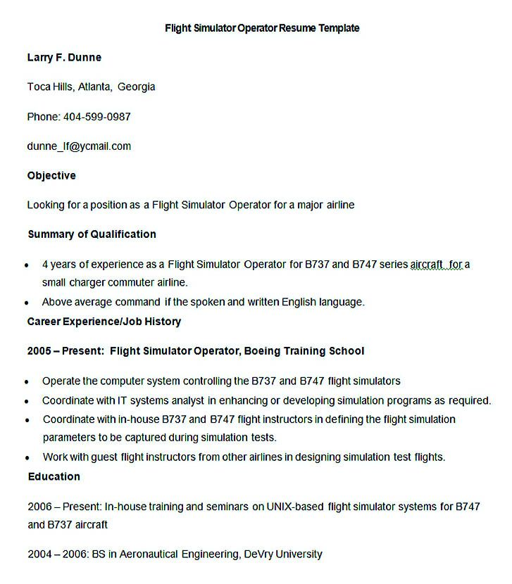 Good Teachers Resume Format Writing A Resume Is Not That Easy When It Is Aimed To Secur Teacher Resume Teacher Resume Template Free Teacher Resume Template