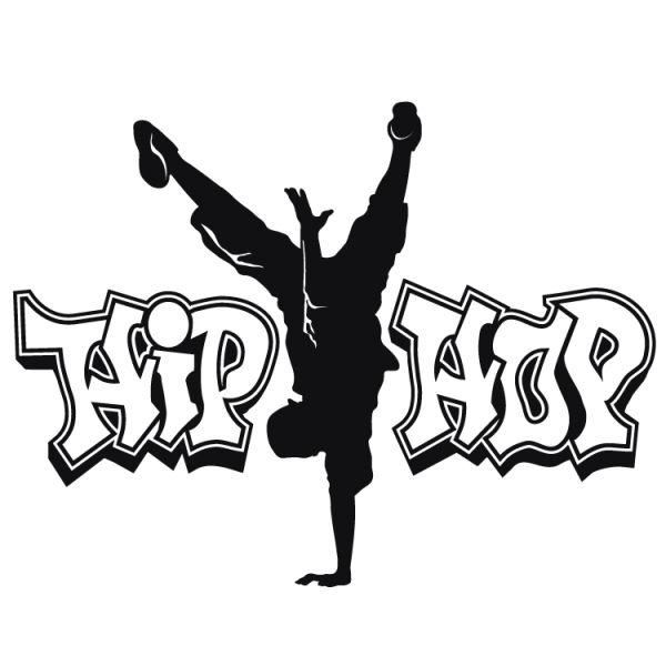 Hip Hop Tattoo 63fcbd67acc