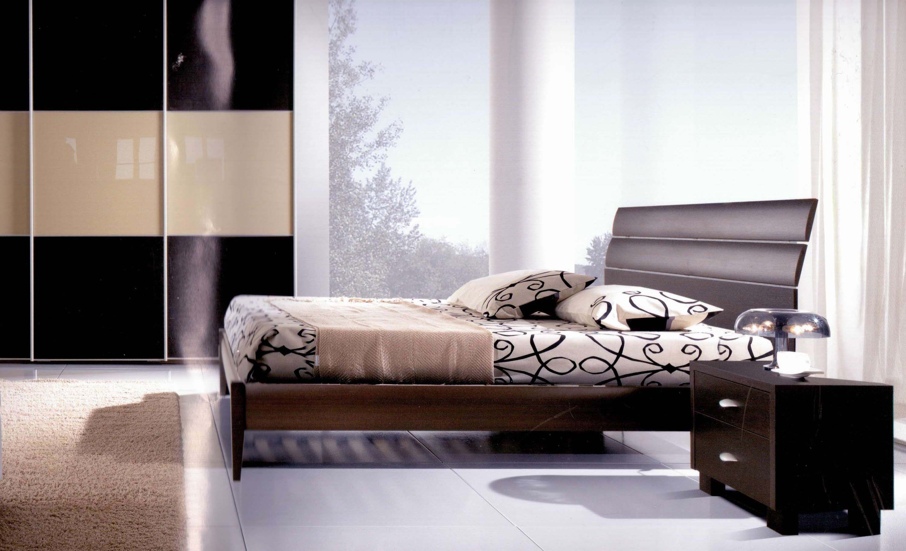 Gentil Forniture Disagn | Interior Furniture Design For Bedroom   Decosee.com