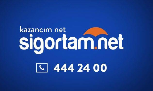 ac67685b48be1 Sigortahaber.com.tr - Dünyanın en köklü iletişim ajanslarından Ogilvy PR,  seçkin ve